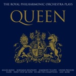 The Royal Philharmonica Orchestra Plays Queen (Remastered)