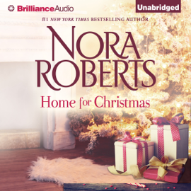 Home for Christmas (Unabridged) audiobook