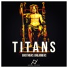 Titans Single