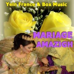 Mariage Amazigh