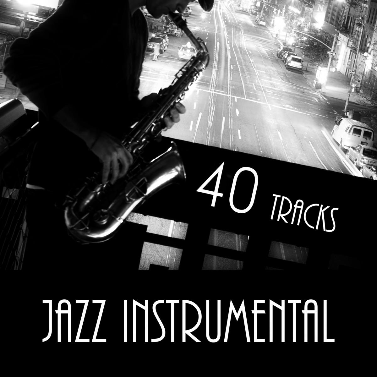 Jazz Instrumental – Soft Guitar Music, Relaxing Piano Music, Spanish