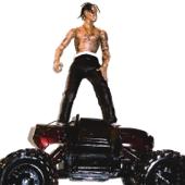 Rodeo (Deluxe)