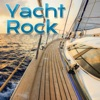 Yacht Rock (Rerecorded Version)