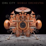 Owl City/Aloe Blacc