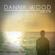 Look At Me - Danny Wood