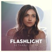 Flashlight - Bethany Mota - Bethany Mota