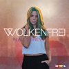 Wolkenfrei - In all deinen Farben Winter Version  Single Album