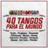 Pelele (feat. Orquesta De Jose Basso) - José Basso