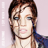 Download lagu Jess Glynne - Hold My Hand.mp3