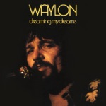 Waylon Jennings - Are You Sure Hank Done It This Way