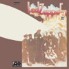 Led Zeppelin II (Remastered) - Led Zeppelin