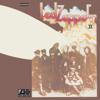 Led Zeppelin - Whole Lotta Love artwork