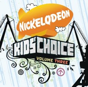 Nickelodeon Kids' Choice, Vol. 3