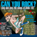 Sing and Play the Songs of Blink-182 - Can You Rock?