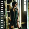 Never Again (Dance Vault Mixes), Kelly Clarkson