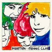 Hooton Tennis Club - Always Coming Back 2 You