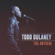 The Anthem - Todd Dulaney