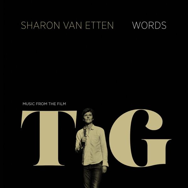 Sharon Van Etten - Words (Music from the Film