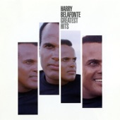 Harry Belafonte - Oh, Freedom