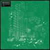 Vapor City Remixes - EP ジャケット写真
