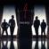 I Swear (Duet with John Michael Montgomery) [feat. John Michael Montgomery] - All-4-One