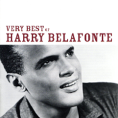 Very Best Of Harry Belafonte-Harry Belafonte