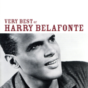Very Best of Harry Belafonte - Harry Belafonte - Harry Belafonte