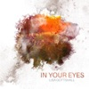 Lisa Gottshall - In Your Eyes Album