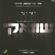 Im Eshkocheich - Yaakov Shwekey