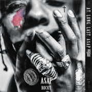 AT.LONG.LAST.A$AP - A$AP Rocky - A$AP Rocky
