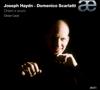 Olivier Cavé - Haydn & Scarlatti: Chiaro e scuro Grafik
