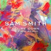 Lay Me Down (Tiësto Remix) - Single, Sam Smith