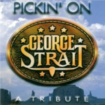 Pickin' On Series - Right or Wrong