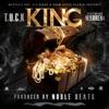 King (feat. Warren G) - EP, Tuck
