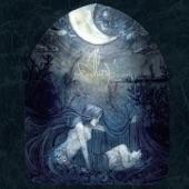 Alcest - Percées de lumière