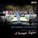 Bert Kaempfert and His Orchestra - A Swingin' Safari - The Very Best of Bert Kaempfert