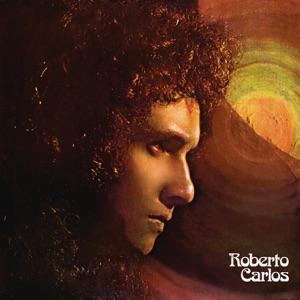 Roberto Carlos (1973) [Remasterizado] Mp3 Download