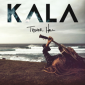 KALA (Deluxe Edition)