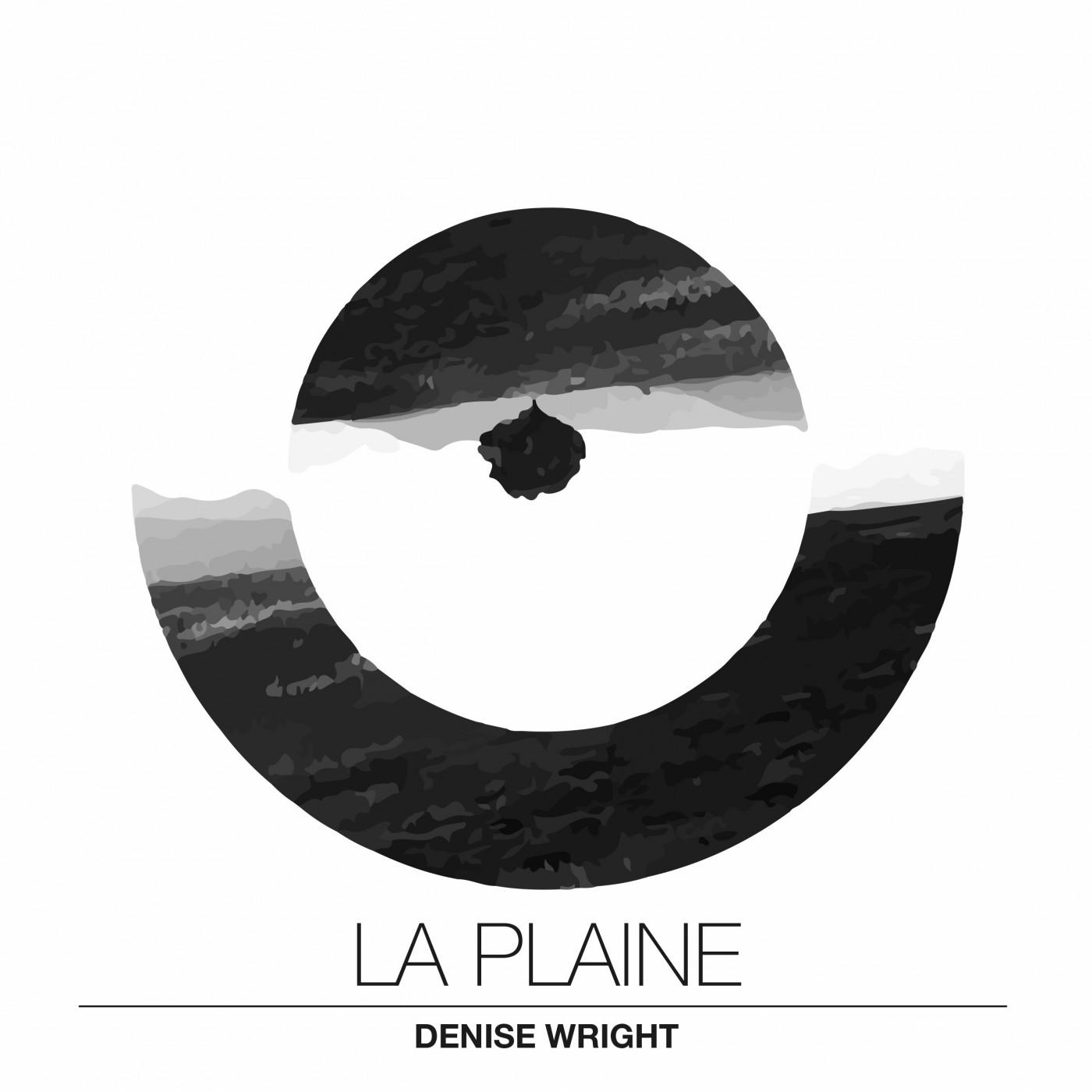 La Plaine - Single