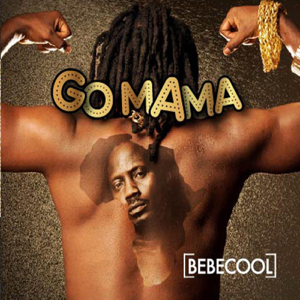 Bebe Cool - Love You Everyday