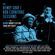 Blues Won't Let Me Take My Rest (feat. Bob Margolin & Chico Chism) - Henry Gray & Bob Corritore