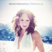 Wintersong - Sarah McLachlan - Sarah McLachlan
