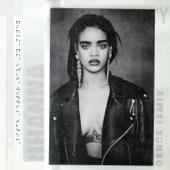 Bitch Better Have My Money (Michael Woods Remix) - Single