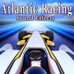 Atlantic Racing Sound Effects
