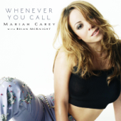 Whenever You Call - Mariah Carey & Brian McKnight