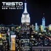 Club Life, Vol. 4 - New York City, Tiësto