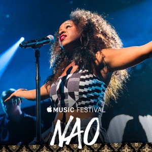 Apple Music Festival: London 2015 (Video Album) Mp3 Download