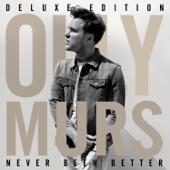 Beautiful to Me (Remixes) - Single