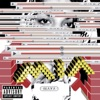 MAYA (Deluxe Edition), M.I.A.