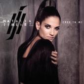 Natalia Jimenez - Quedate Con Ella